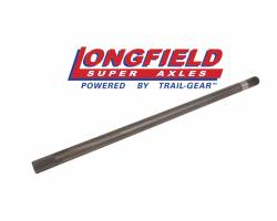 Toyota - TRAIL-GEAR - TRAIL-GEAR Longfield 30 Spline Inner Axle (LJ70/RJ70 Series) - 303311-1-KIT