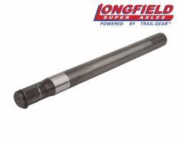 CV Axles & Birfields - Toyota - TRAIL-GEAR - Trail-Gear Longfield Toyota 27-Spline Inner Axle Shafts - 301707-1-KIT
