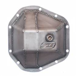 Motobilt - DANA 60 FORD SUPER DUTY DIFF COVER Fits 2005+ - MB4043