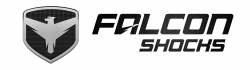 Shop By Brand - Falcon Shocks By TeraFlex