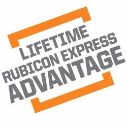 Rubicon Express - Rubicon Express Jeep TJ/LJ, XJ, MJ, ZJ Y-LINK STEERING KIT - Image 9