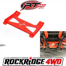 RT Pro - RT PRO CAN AM Maverick Front Arm Brace - RTP5502011