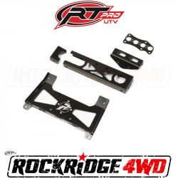 RT Pro - RT PRO CAN AM Maverick XDS Turbo Chassis Bundle - RTPMAVXDST