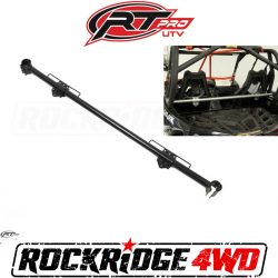 <B>UTV | SXS | ATV</B> - RT Pro - RT PRO CAN AM 2 SEATER Maverick / Commander Harness Bar - RTP5802125