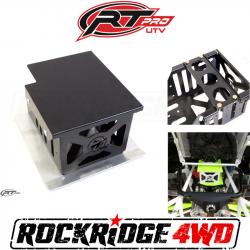 RT Pro - RT Pro - CAN AM Maverick Dual Battery Box - RTP5802127
