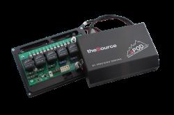 sPod - sPod 6 Switch Panel System for 2009-2017 Jeep Wrangler JK/JKU *Select Options* - 600-0915 - Image 2