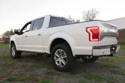 """BDS Suspension - BDS Suspension 2-1/2"""" leveling Kit for2009-2020 Ford F150 2WD / 4WD pickup trucks- 572H - Image 3"""