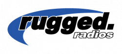 Shop By Brand - Rugged Radios