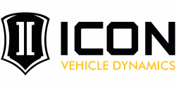 Shop By Brand - Icon Vehicle Dynamics