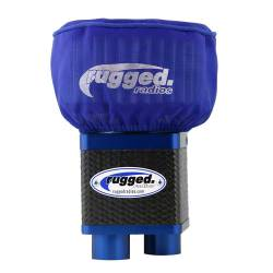 RUGGED RADIOS - Rugged Radios M3 Two Person Air Pumper