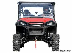 "SuperATV - SuperATV Honda Pioneer 1000 3"" Lift Kit *Select Year*"