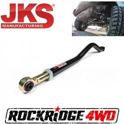 Trackbar - Trackbars - JKS Manufacturing - JKS JL Front Adjustable Track Bar - OGS123