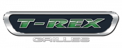Shop By Brand - T-Rex Grilles