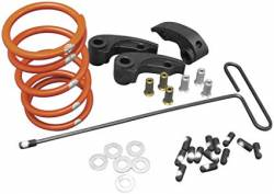 <B>UTV | SXS | ATV</B> - UTV Clutches & Components