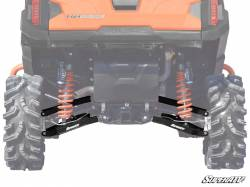 "SuperATV - SUPERATV Polaris General AtlasPro Boxed 1.5"" Offset Rear A Arms"