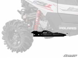 SuperATV - SUPERATV Polaris RZR RS1 Rear Trailing Arms