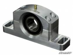 SuperATV - SUPERATV Can-Am Maverick X3 Heavy Duty Carrier Bearing