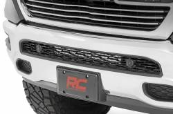 Rough Country - Rough Country RAM 20IN LED HIDDEN BUMPER KIT (19-20 RAM 1500) - Image 2