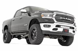 Rough Country - Rough Country RAM 20IN LED HIDDEN BUMPER KIT (19-20 RAM 1500) - Image 3