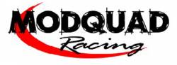 Shop By Brand - MODQUAD Racing
