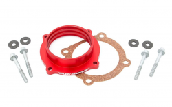 Shop By Brand - Rough Country - Rough Country - ROUGH COUNTRY JEEP THROTTLE BODY SPACER [12-19 JK / JL] - 10561