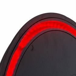 PRO COMP - PRO COMP BL-3 MOTORSPORTS SERIES LED 3RD BRAKE LIGHT RING - 76508 - Image 4