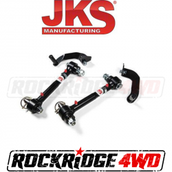 """JKS Manufacturing - Accessories - JKS Manufacturing - JKS Quicker Disconnect 