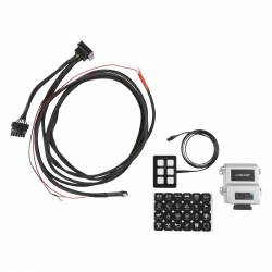 PRO COMP - Pro Comp SS-6 Six-Way Universal Switch Panel - 76201 - Image 4