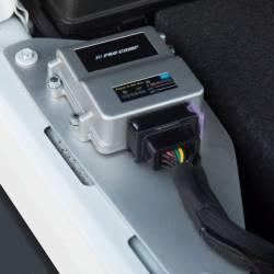 PRO COMP - Pro Comp SS-6 Six-Way Universal Switch Panel - 76201 - Image 6