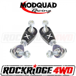 MODQUAD Racing - MODQUAD Racing Sway Bar Links – CAN AM MAVERICK X3