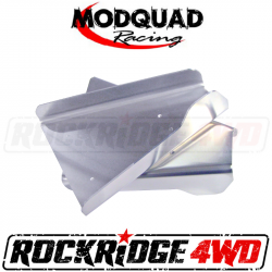 MODQUAD Racing - MODQUAD Racing A-Arm Guards, Front, for Can Am Maverick X3