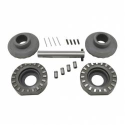 USA Standard - Spartan Locker for Model 20 differential with 29 spline axles, includes heavy-duty cross pin shaft - Image 2