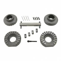 "Dana Spicer - Dana 35 - USA Standard - Spartan Locker for Model 35 with 27 spline axles and a 1.625"" carrier, includes heavy-duty cross pin (92 & Older)"