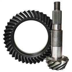 Dana Spicer - Dana 30 Reverse Rotation XJ / MJ / YJ - Nitro Gear & Axle - Nitro Ring & Pinion for Dana 30 Reverse High Pinion 4.56